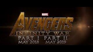 """Video Avengers Infinity War """"Centuries"""" (FalloutBoy) MP3, 3GP, MP4, WEBM, AVI, FLV Juli 2018"""