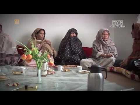 Heroina w Kabulu [LEKTOR PL]