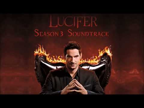 Lucifer Soundtrack S03E09 In The Shadows By Amy Stroup 1 Hour