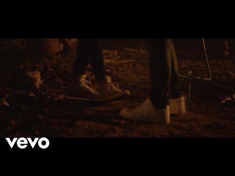 Nadie Como Yo - J Alvarez (Video)