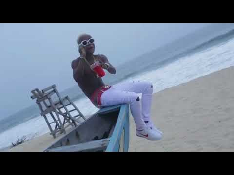 9jahitplay videos: Ayo Dee Come closer wizkid Cover