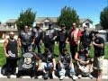 Menehunes Motorcycle Club
