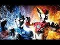 Info Terbaru Ultraman R/B