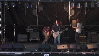 Download Lagu The Whybirds@Off The Tracks Spring Festival 2010 Mp3