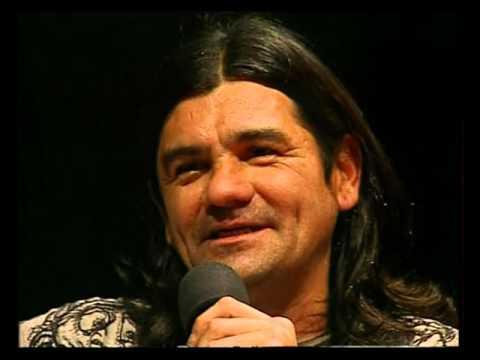 Don Vilanova / Botafogo video Sokol / G. Martinez / Don Vilanova - Entrevista + Canciones inéditas