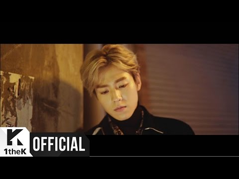 [MV] Louie(Geeks), Lee Hyun Woo - Your Face 3gp MP4 VIDEO DOWNLOAD
