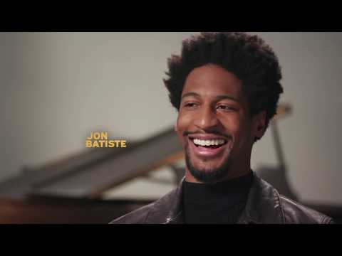 """PBS Finding Your Roots, Season 6 Episode 3 """"Homecomings"""" teaser"""