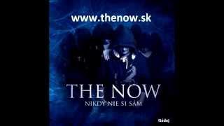 Video THE NOW - Nádej