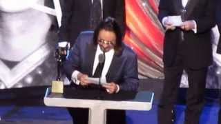 KISS Rock&Roll Hall Of Fame--Gene Simmons Paul Stanley Ace Frehley&Peter Criss Complete Speeches
