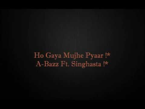 Video A Bazz New Song 2013 With Lyrics Full HD 1080P download in MP3, 3GP, MP4, WEBM, AVI, FLV January 2017