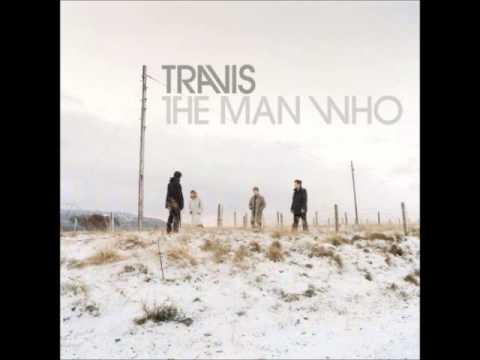 Tekst piosenki Travis - 20 po polsku