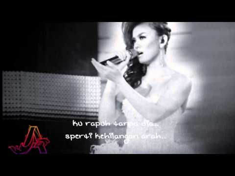 Video Agnes Monica - Rapuh with Lyrics download in MP3, 3GP, MP4, WEBM, AVI, FLV January 2017
