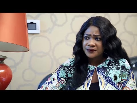 The Humble Servant 5 & 6 - 2018 Latest Nigerian Movie