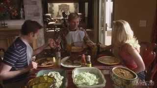 True Blood - Sarah Newlin's Southern Cooking (2x04)