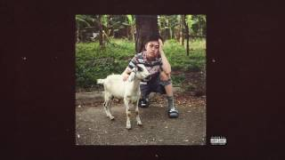Rich Brian - Back At It (Official Audio)