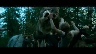 Twilight- Dj got us falling in love again