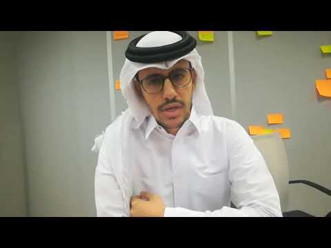 Mr. Baleegh Alsaadi