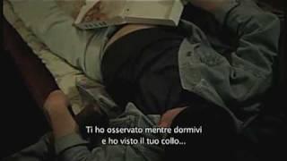 Nonton Dead Man S Shoes   Cinque Giorni Di Vendetta  Trailer  Film Subtitle Indonesia Streaming Movie Download