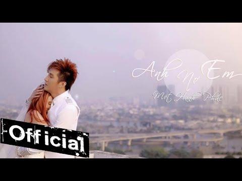 Anh Nợ Em Một Hạnh Phúc - Lâm Chấn Khang ft. Kim Jun See [MV Official] - Thời lượng: 6:06.