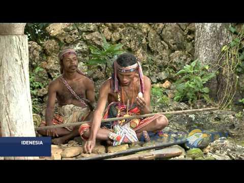 Idenesia: Warisan Tradisi di Jantung NTT Segmen 2