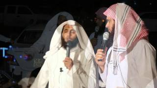 Download Video والله اني راضيه عليه MP3 3GP MP4