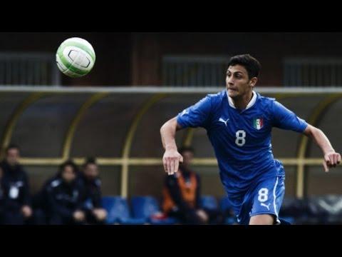 Uradno: Mandragora za rekordni znesek v Udinese