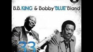 Video BB King & Bobby
