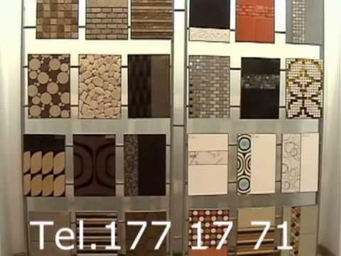 Catalogos pisos azulejos videos videos relacionados con catalogos pisos azulejos - Catalogo azulejos ...