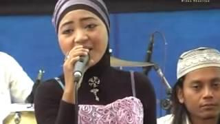 Syi'ir Tanpo Waton - Nurul Fahmi