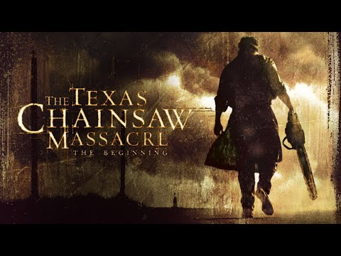 Texas Chainsaw Massacre (2003)/(2006) Double Feature Review