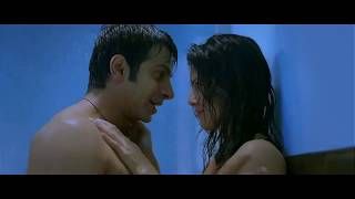 Ragini MMS 2 2014 Hindi 720p Blu Ray x264 AAC 5 1 ESub Masti11