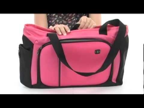 Victorinox Werks Traveler 4.0 WT Shopping Tote  SKU:#8181229