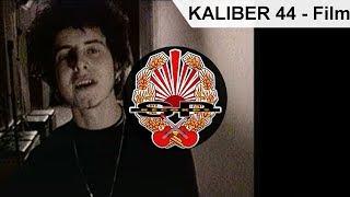 Download Lagu KALIBER 44 - Film Mp3