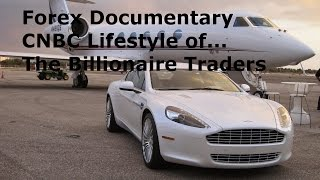 Nonton Forex Trading - CNBC Documentary on the Millionaire FX Traders Film Subtitle Indonesia Streaming Movie Download