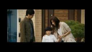 Nonton Ghastly Official Trailer 2011 [기생령] [HD] Film Subtitle Indonesia Streaming Movie Download