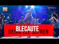 Blecaute e Deixa Ele Sofrer - Anitta (Planeta Atlântida 2017) HD