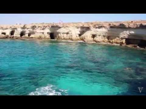 Cyprus. Top rated sights. Кипр. Достопримечательности.