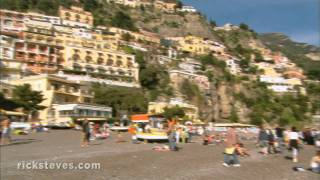 Positano Italy  city photos gallery : Positano, Italy: Jewel of the Amalfi Coast