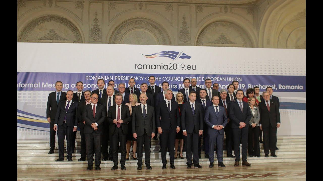 Eurogroup: «Η Ελλάδα τιμά τις δεσμεύσεις της»