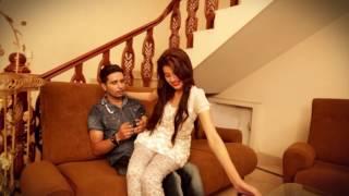 Perdais 2016 Ibrahim Faiz Official Full Video