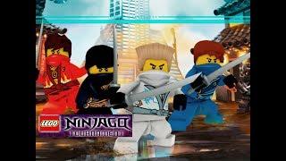 Part 3.  Коул на турнире. https://youtu.be/DdxtIVRW0IQLEGO Ninjago Tournament – игра приглашает вас принять участие в знаменитом межгалактическом турнире стихий. На чемпионате собираются большое количество доблестных воинов и сильных соперников. В этой серии, используя все свои умения и способности нам нужно победить всех соперников, которые окажутся на одном ринге против Коула -черного ниндзя.______________________Подпишись на Наш канал https://www.youtube.com/channel/UCbl-c-j6MZhav29_vaXAnnw/feed?sub_confirmation=1____________________Группа ВКонтакте http://vk.com/club105809232 Группа в Фейсбуке https://www.facebook.com/groups/834683356657914/Лего Ниндзяго  https://www.youtube.com/playlist?list=PL9xMU7UHVAo0oVv6kjkLup-mWpS24Sxx0Лего мультики https://www.youtube.com/playlist?list=PL9xMU7UHVAo1OmsfFqEljcdef7jOFqk0JЭнгри Бердс https://www.youtube.com/playlist?list=PL9xMU7UHVAo1OmsfFqEljcdef7jOFqk0JАркадий Паровозов https://www.youtube.com/playlist?list=PL9xMU7UHVAo38aPeKBcRGnbFNsRQKCjby Games for girls https://www.youtube.com/playlist?list=PL9xMU7UHVAo1rKdortLGzDOfZoHXH8WLoЛего сити https://www.youtube.com/playlist?list=PL9xMU7UHVAo3Fev7ENANGw5xSNVDF-ZFZ My Little Pony https://www.youtube.com/playlist?list=PL9xMU7UHVAo2_vFSw-YSPw_nMDx8FTDym