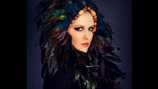 Jana Kramer Circles music videos 2016