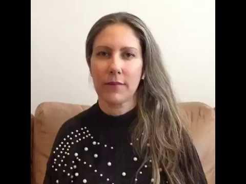 Alexandra Mora  Otorrinolaringólogo