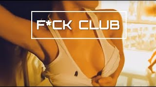 Hot passionate music video: Unbounced - Fock Club