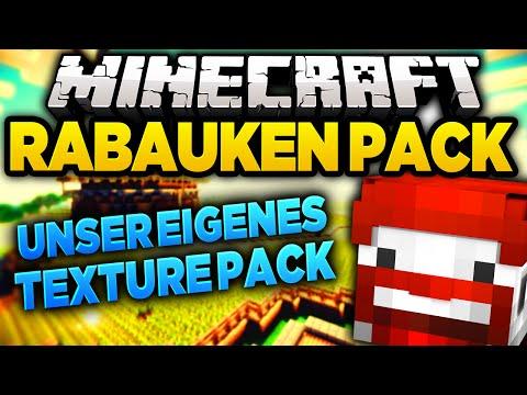 EIGENES PvP TEXTURE PACK - Minecraft QSG   DoctorBenx