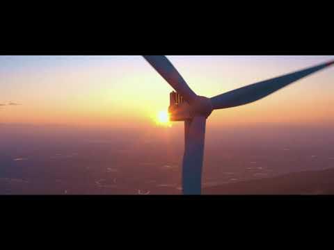 Aydem Enerji - Hayat için enerji