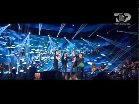 Dosja Top Channel, Pjesa 2 - 30/08/2015