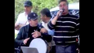 25 сен 2012 ... Болатаев Анатолий и видеостудия BRSvideo с премьерой нового клипа