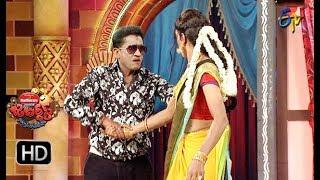 Video Raising Raju Performance   Jabardasth   25th October 2018   ETV  Telugu MP3, 3GP, MP4, WEBM, AVI, FLV Januari 2019