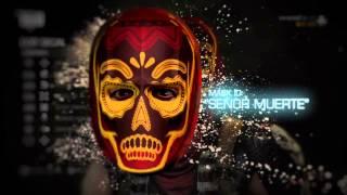 Personalizzazione maschere